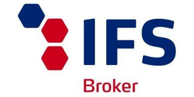 IFS_BrokerLogo